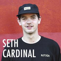 seth_portrait