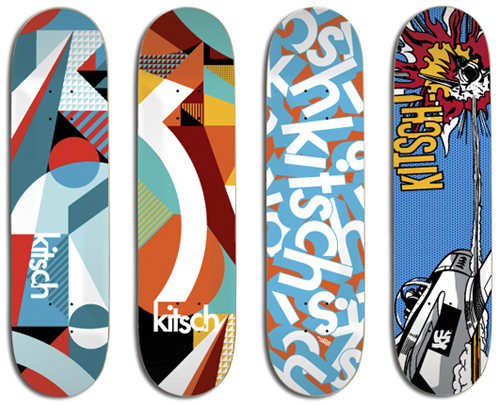 ss10_decks_group_21