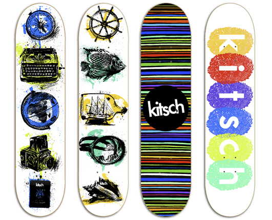ss11_decks_group_11