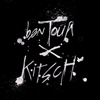 tour_kitsch_logo