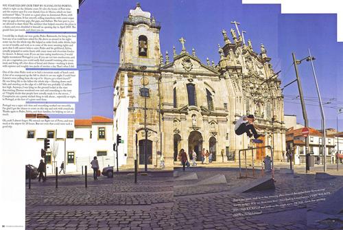 portugal2small