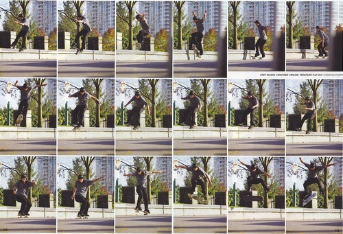cory-two-page-spread-sbc-late-summer-2009-lip-flip