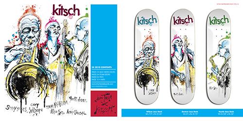 kitsch_ss10_catalog_21