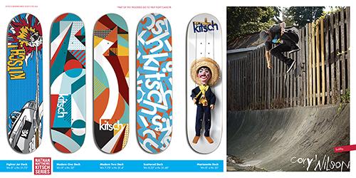 kitsch_ss10_catalog_31