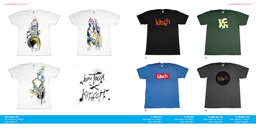 kitsch_ss10_catalog_51
