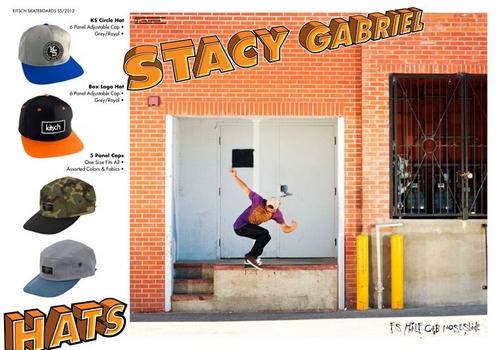2012 catalog p6