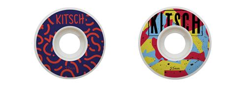 ss14_logo_wheels