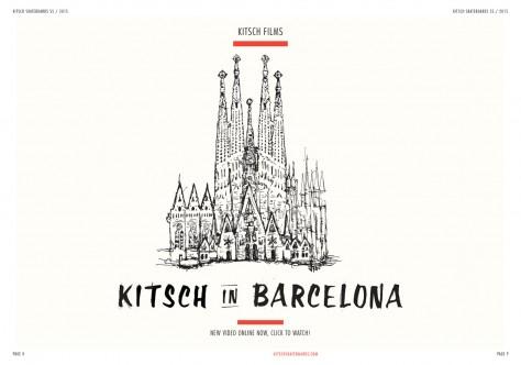 KITSCH_SS15_catalog-5